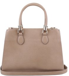 Tote Lorena Oyster