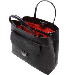 Handbag Rosie Black