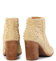 Boot Spikes