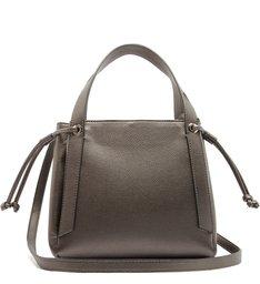 Mini Bucket Bag Crossbody Urban