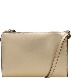 Crossbody Lelly Ouro