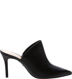 1c92aaf96d Scarpin - Sapato scarpin preto