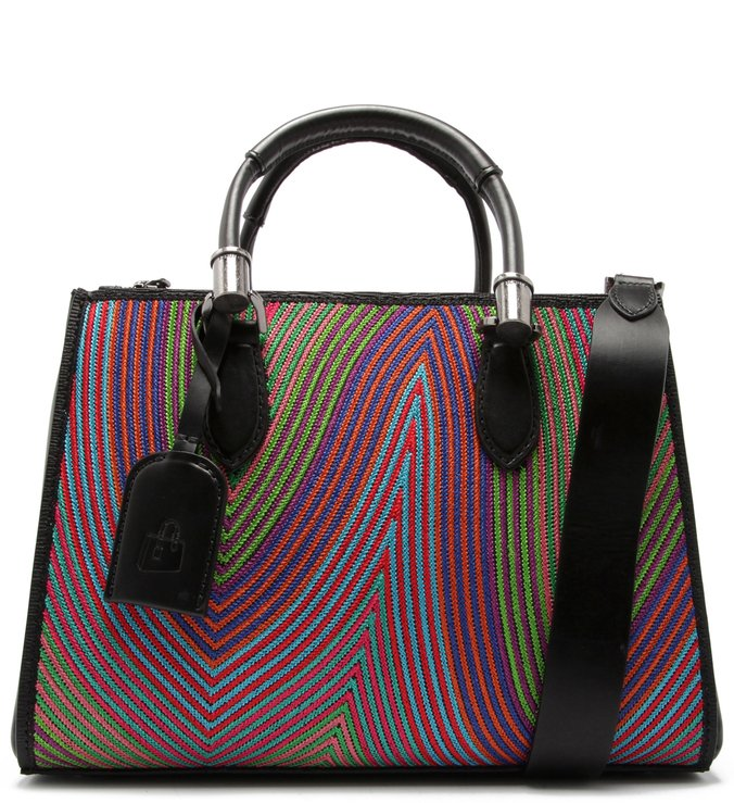 Tote New Lorena Optical | Schutz