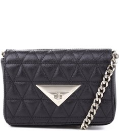 Crossbody P 944 Black