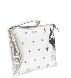 Clutch Trend Party