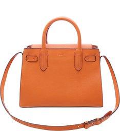 Tote Christy Birght Orange