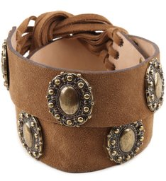 Boho Style Belt