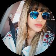 Marieth Vieira Silva