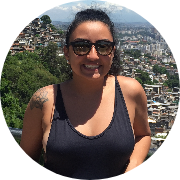 Erica Neme Gondim da Fonseca