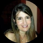 Adriana Lopes Rodrigues Silva
