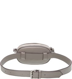 Nice Belt Bag Studs Mouse