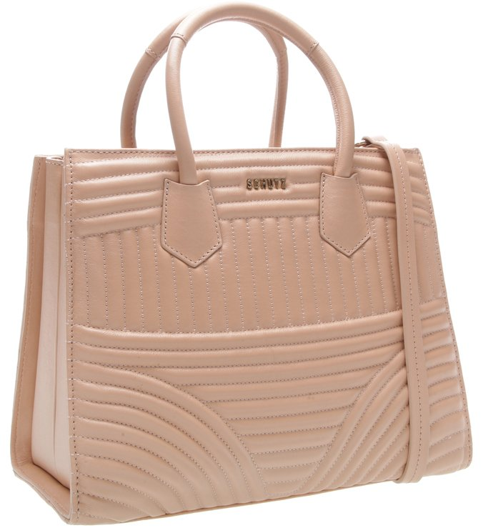 Tote New Classic Neutral