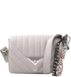 New Baby Crossbody 944 Ciment
