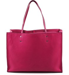 Tote Summer Rose