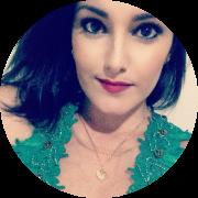 Priscila Souza Ramos