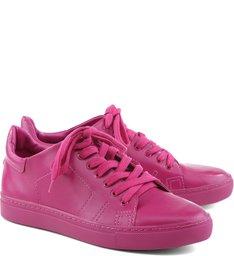 Tênis Colorful True Pink