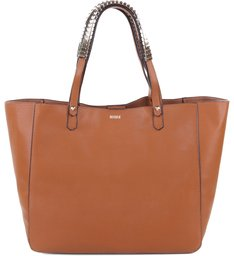 Shopping Valentina Borwine