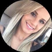 Ana Carolina de Souza Lemos