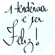 Heloisa Almeida