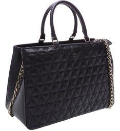 Shopping 944 Black