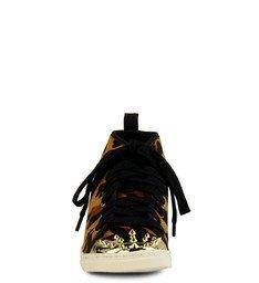 Sneaker Onça