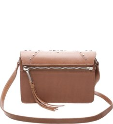 Crossbody Change It Up Desert