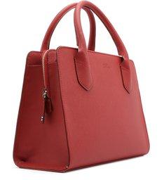 Trixi Bag Strap Red