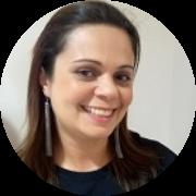 Raquel Melo de Luccia