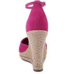 Espadrille Classic True Pink