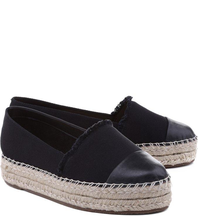 Shop Schutz Shoes
