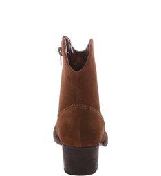 Bota Western Style Truffle