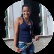 Cassia de Oliveira