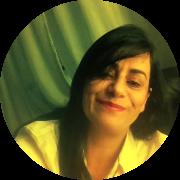 Marcia Afonso