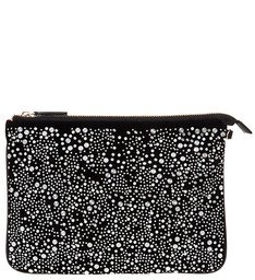 Clutch Party Tachas