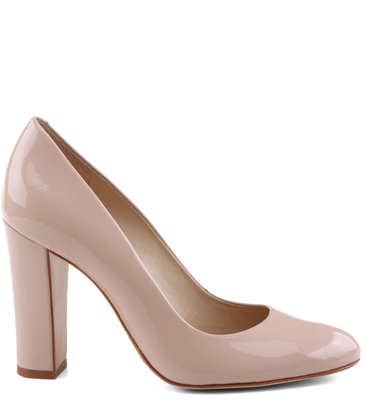 Scarpin Salto Grosso Nude: https://www.schutz.com.br/store/shoes/scarpins/scarpin-salto-grosso-nude/p/2006000010001U/zoomImages