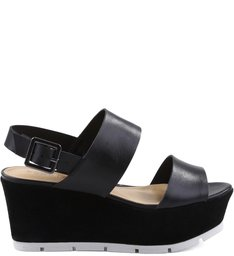 Flatform Black