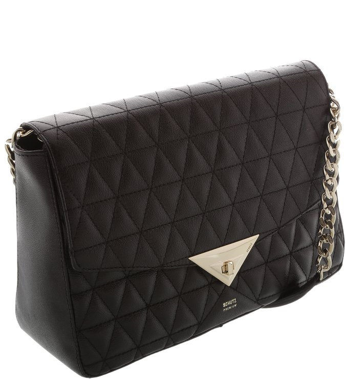 Crossbody 944 Black