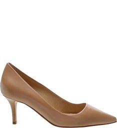 cd287b5aead2c Scarpin - Sapato scarpin preto, nude, vermelho e mais