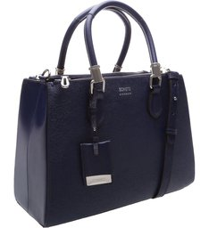 Tote Lorena Dress Blue