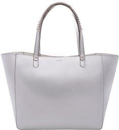 Shopping Valentina Prata