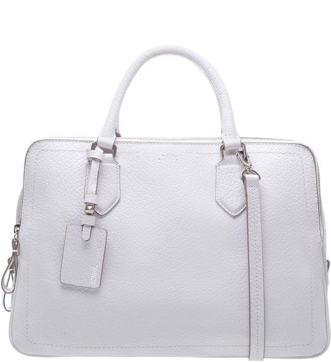 Handbag All White