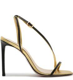 7862389ecfc73 Sapatos e Bolsas SCHUTZ: sandálias, sapatilhas, bolsas e mais