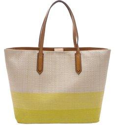 Shopping Deena Aspen Gold