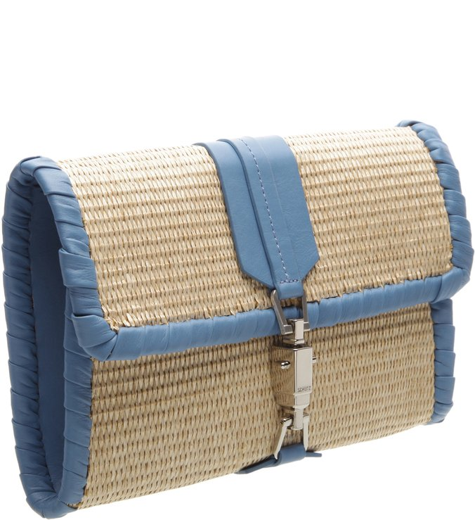 Clutch Vivi New Ocean
