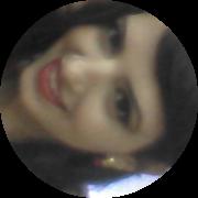 Ana Beatriz Barranco