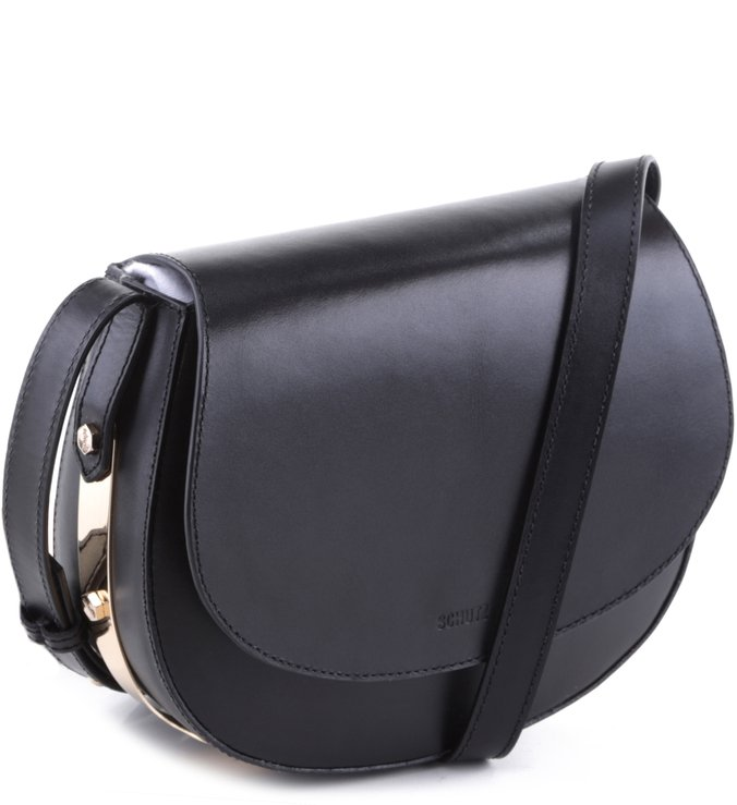Crossbody Constance Black