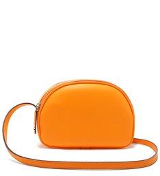 Crossbody Pop Orange