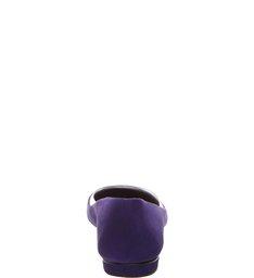 Sapatilha Vinil Purple