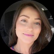 Danielle Carlos