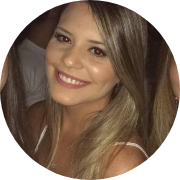 Beatriz Reis Ferreira
